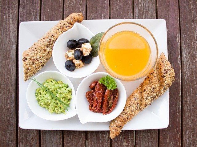 Ontbijt - Niveau testen Spaans leren Eindhoven A1