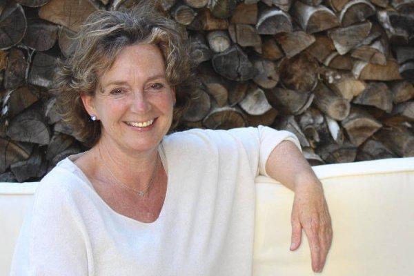Patricia Hoevenaars - Spaans Leren Eindhoven