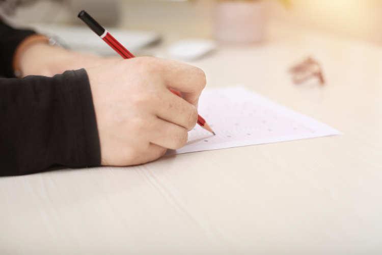 Exam - Spaans leren - Niveautest A2