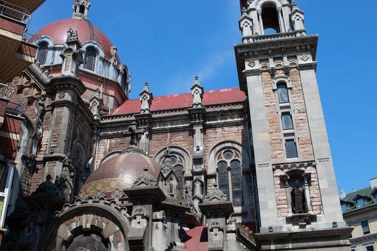 Bezoek aan de stad Oviedo met Spaans leren Tilburg