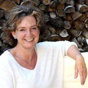 Patricia Hoevenaars - Docent Spaans bij Adelante - Spaans leren Eindhoven